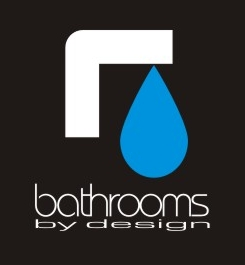 Bathrooms by Design