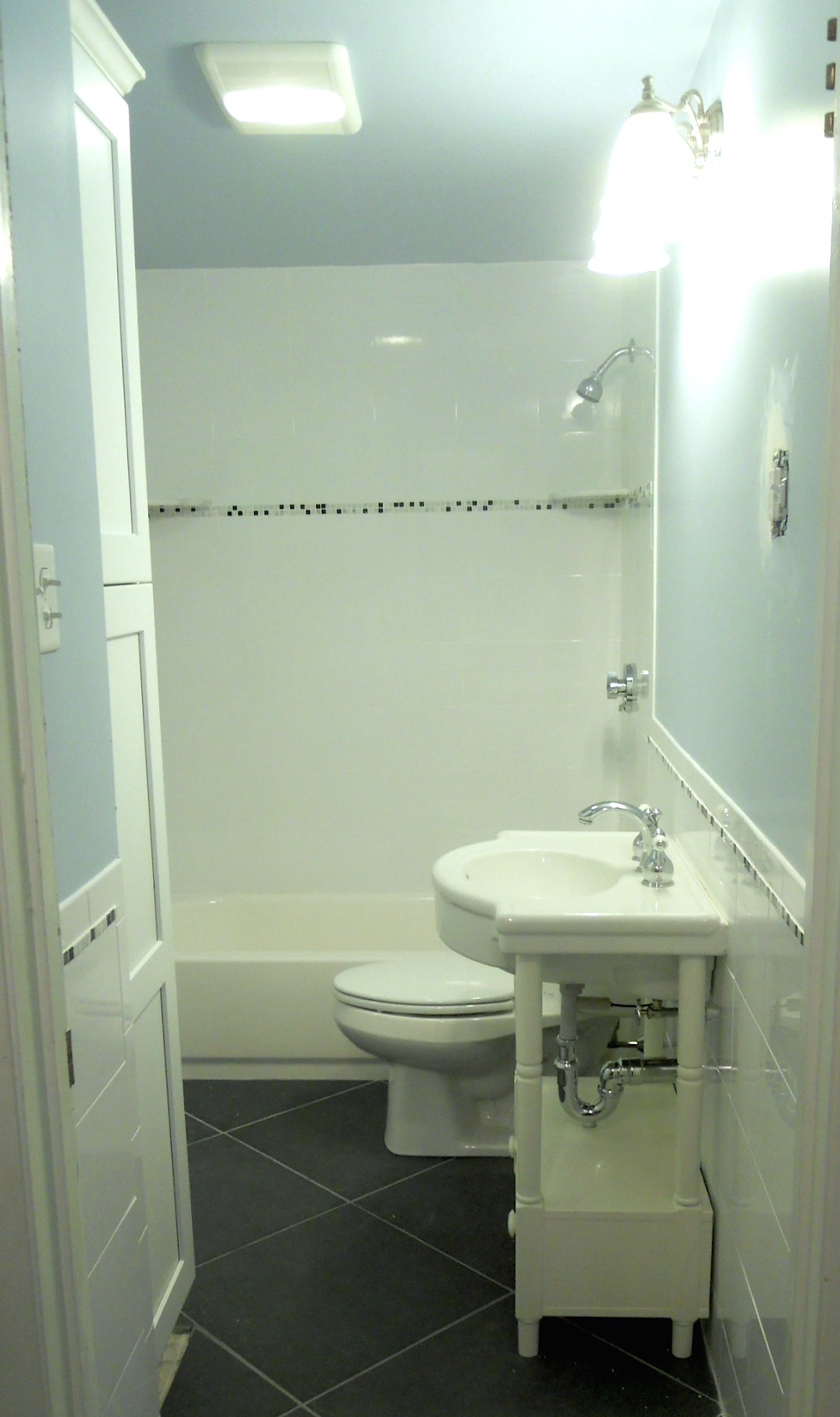 Services bathrooms by design bathroom renovation for Bathroom design service