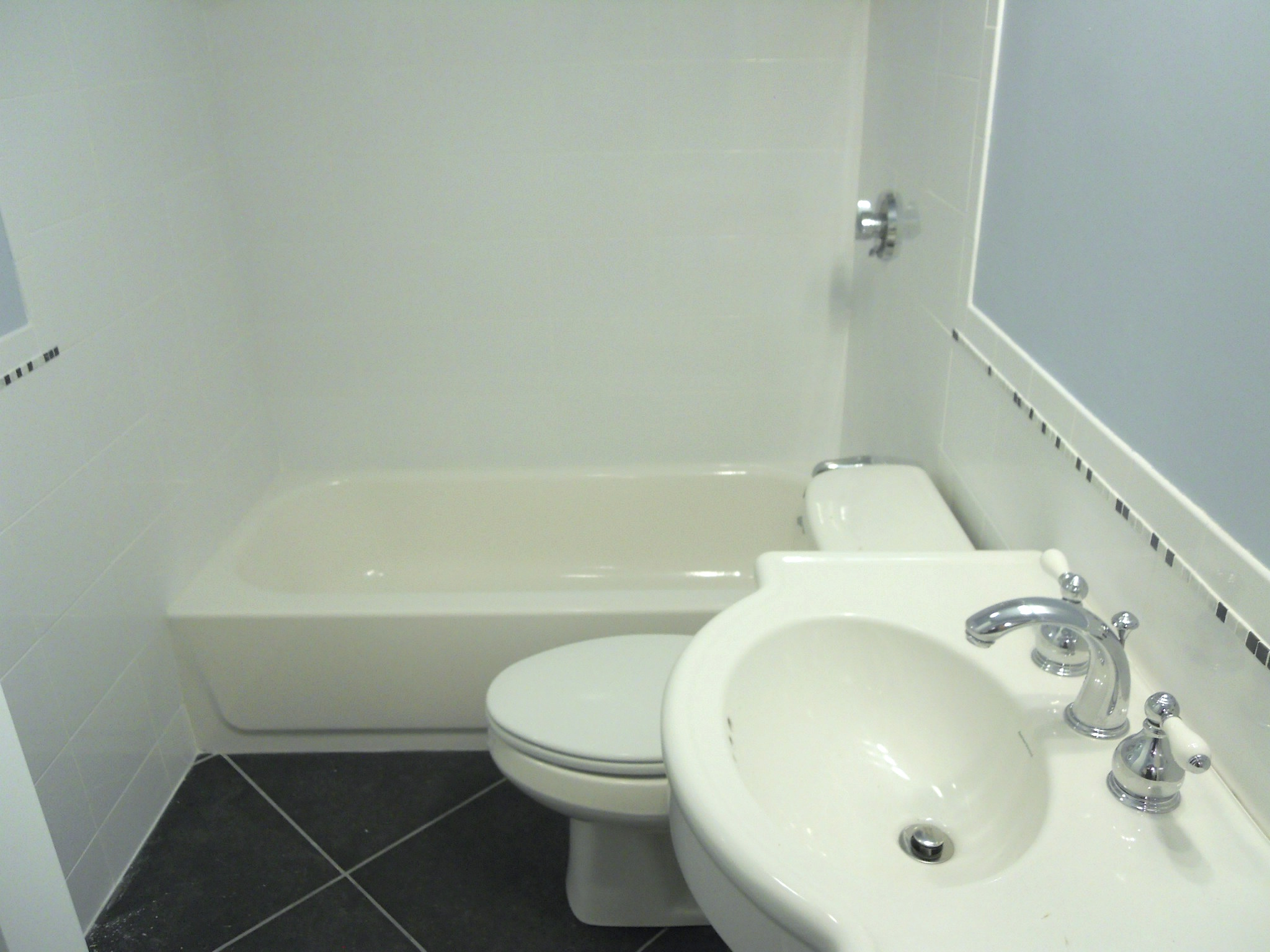 bathroom remodeling ri. Bath Tub Replacements. Replacements · Bathroom Remodeling Ri M