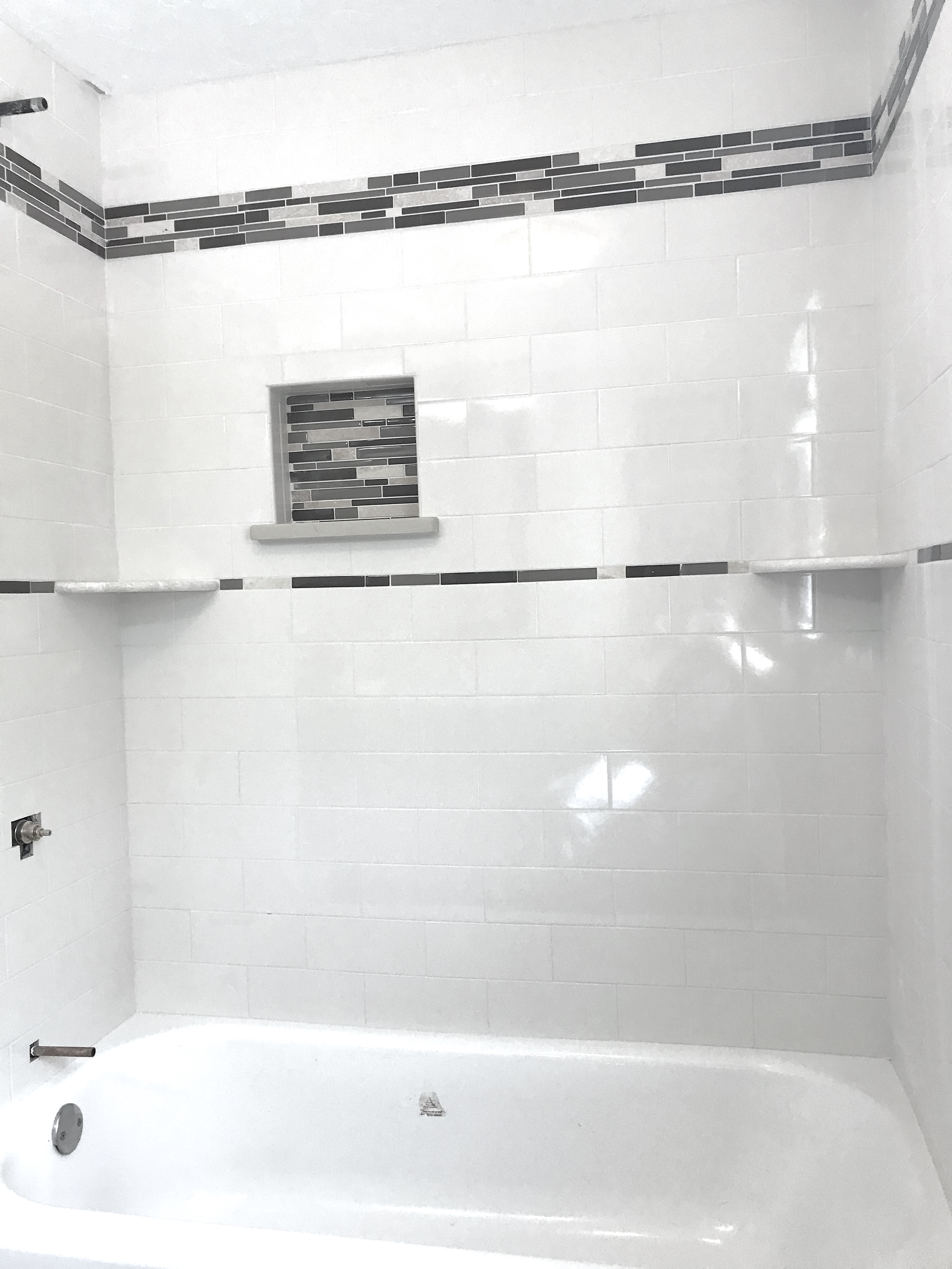 Home | Bathrooms by Design - Bathroom Renovation, Remodeling in MA & RI