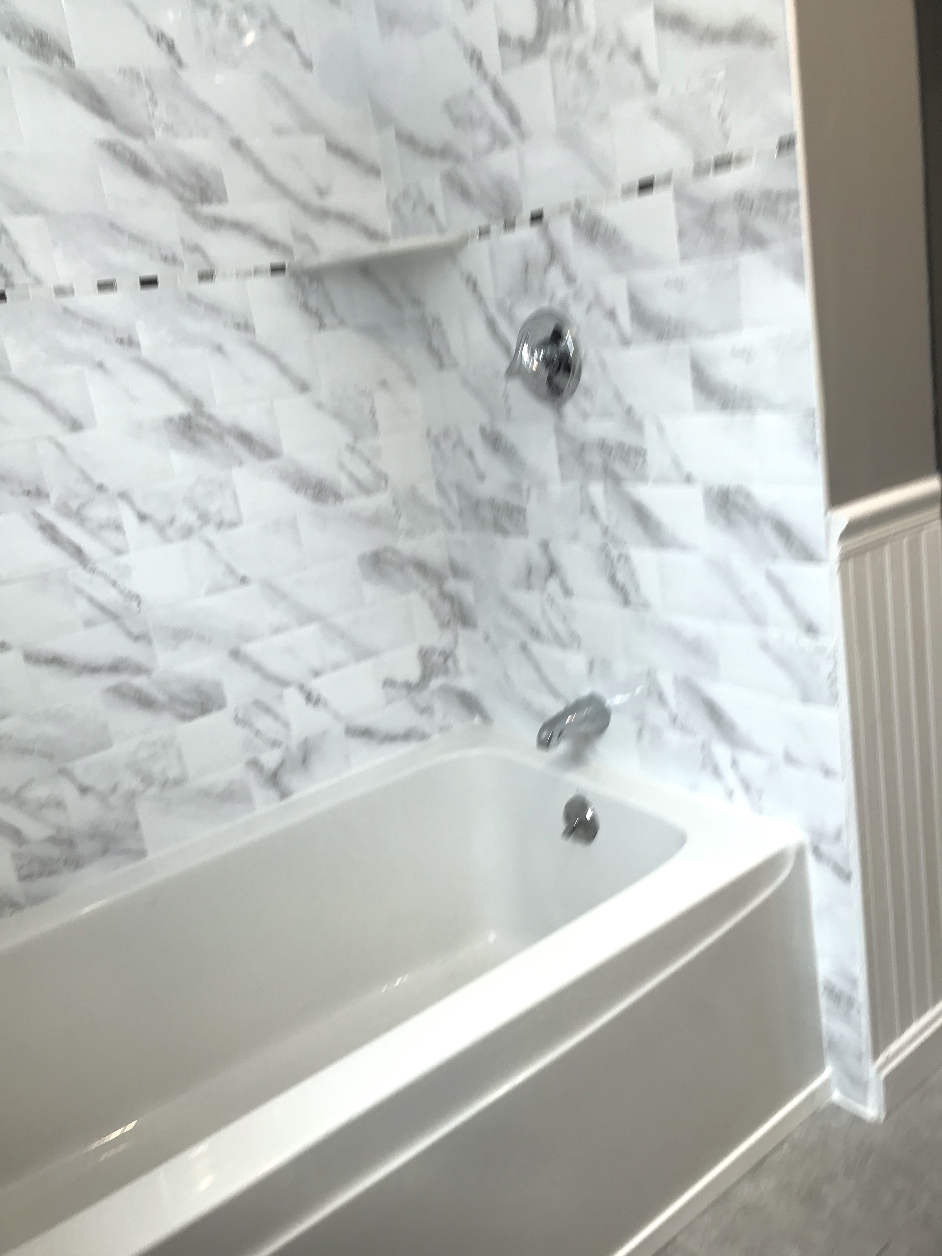 Services | Bathrooms by Design - Bathroom Renovation, Remodeling in ...