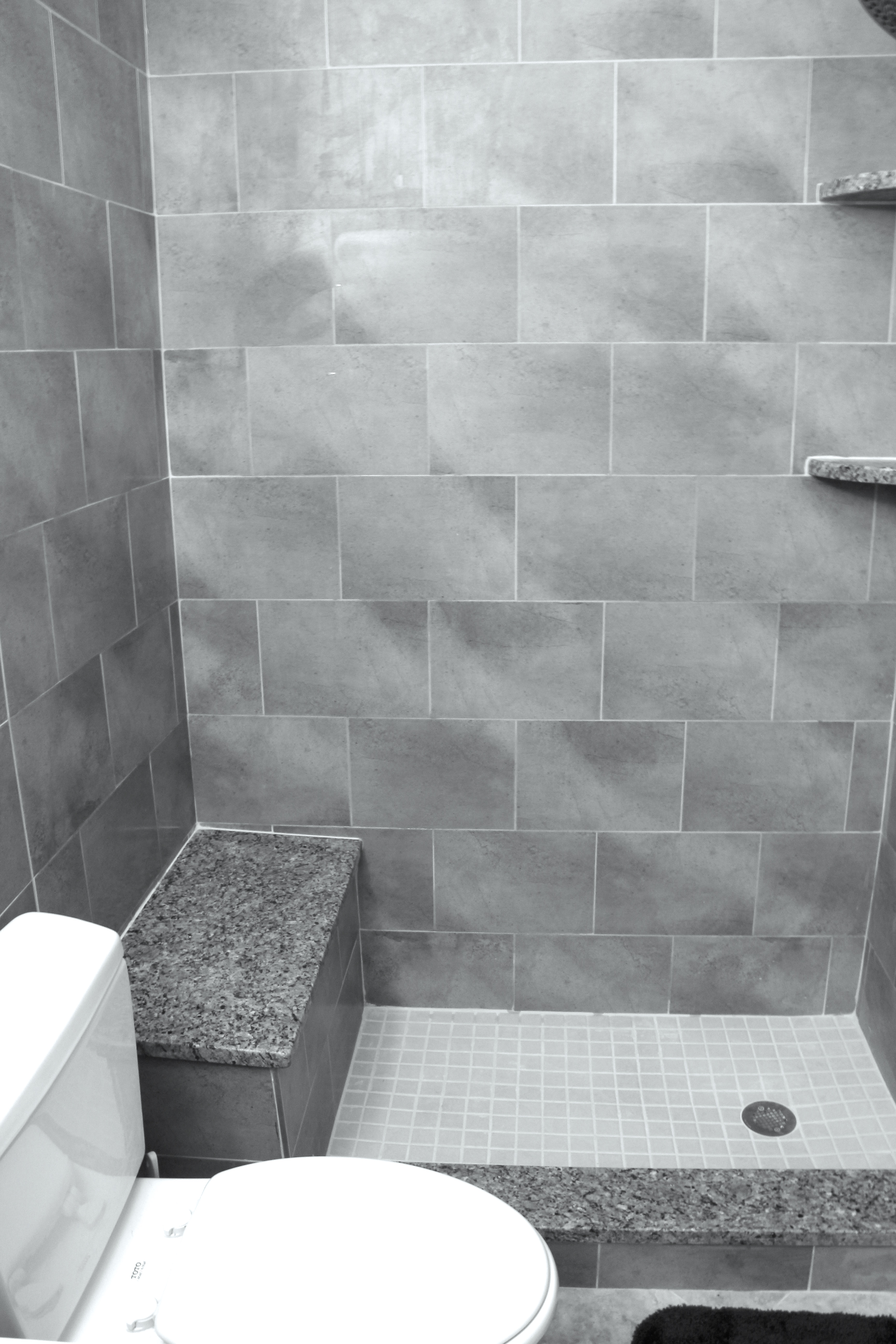 Services | Bathrooms by Design - Bathroom Renovation, Remodeling ...